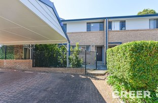 Picture of 34/1 Roberts Street, Charlestown NSW 2290