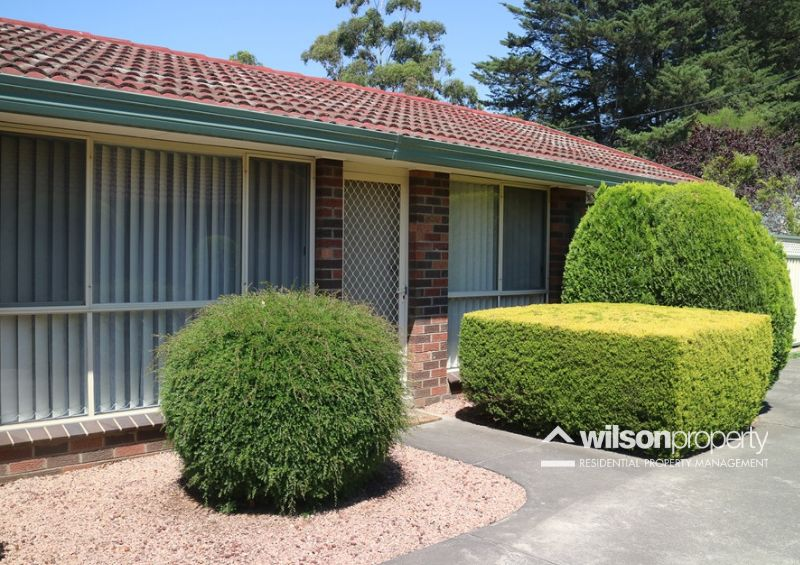 4/42 Collins Street, Traralgon VIC 3844, Image 0