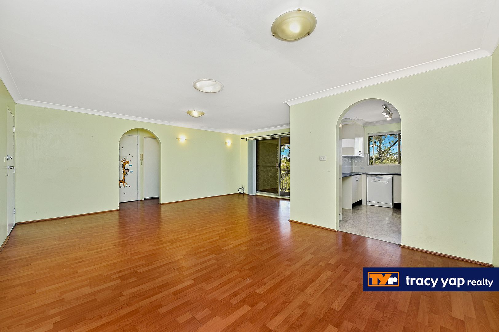 9/28-34 First  Avenue, Eastwood NSW 2122, Image 1