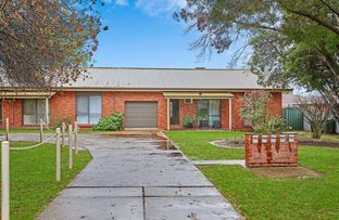 Picture of 1/6 Borneo Place, Ashmont NSW 2650