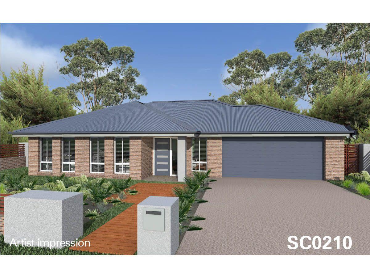 26 Taylor Street, Nanango QLD 4615, Image 2