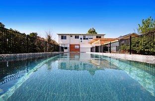 Picture of 11 Church Avenue, Uralla NSW 2358