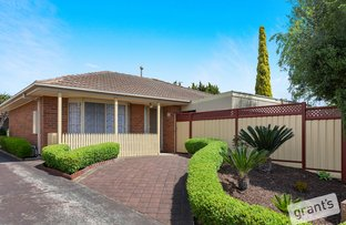 Picture of 1/31 Gibson Street, Hallam VIC 3803