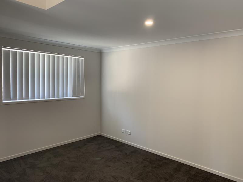 32/26 Harbord Street, Bonnells Bay NSW 2264, Image 1