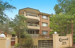 Picture of 20/52-56 Auburn Street, Sutherland NSW 2232