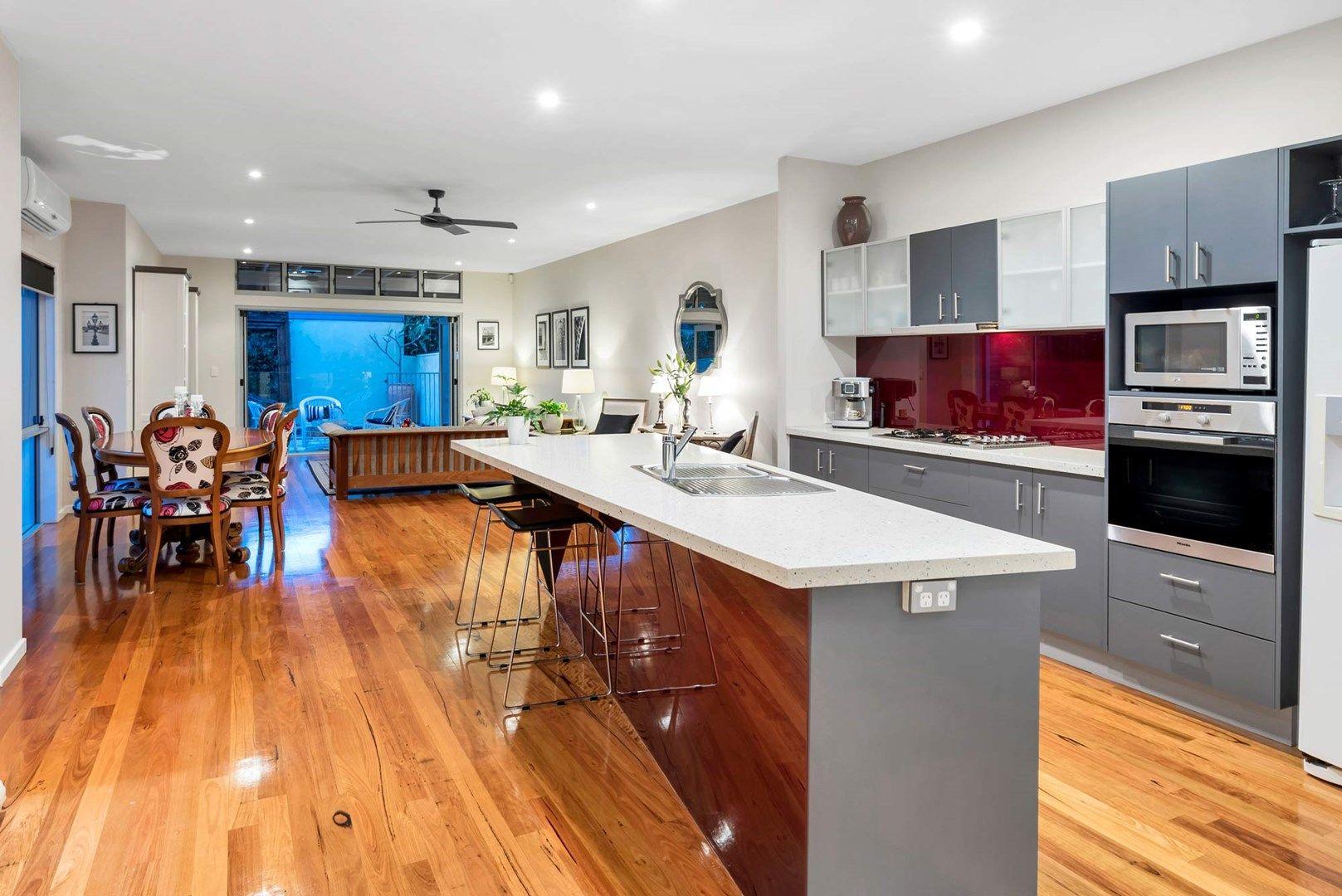 1/27 Norfolk Avenue, Surfers Paradise QLD 4217, Image 0