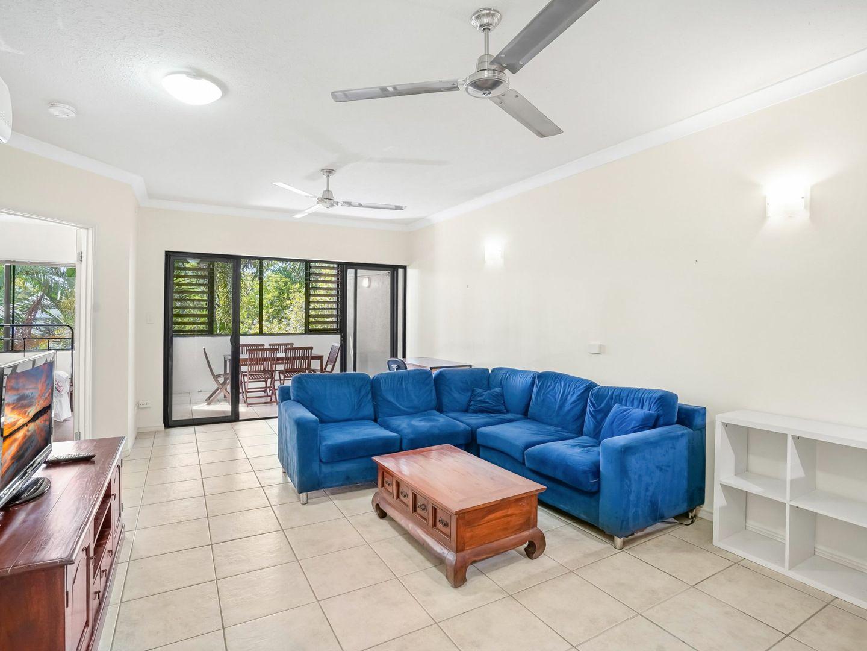 6/65-69 Grove Street, Parramatta Park QLD 4870, Image 0