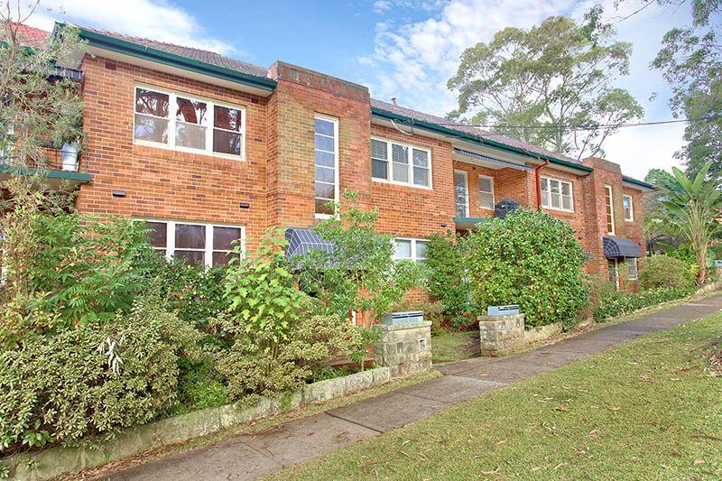4/11 Neringah Avenue, Wahroonga NSW 2076, Image 0
