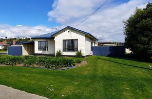 Picture of 26 Josephine Street, West Ulverstone TAS 7315