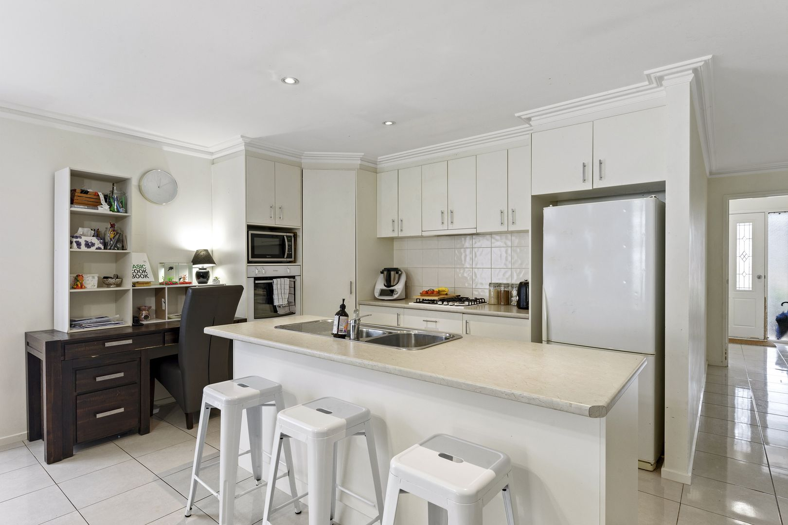 4 Imperial Court, California Gully VIC 3556, Image 1