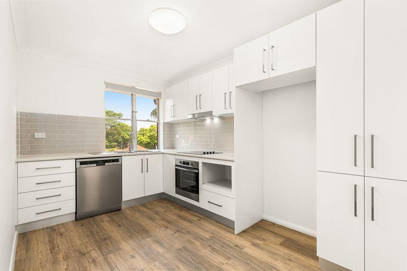 1/46 Belmont Road, Mosman NSW 2088, Image 1