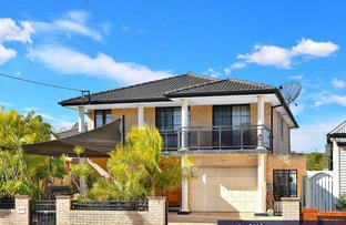 31 Woodburn Road, Berala NSW 2141