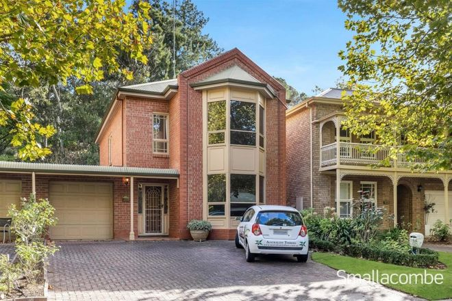 Picture of 32 Mira Monte Estate ~ 5 Mount Barker Road, URRBRAE SA 5064
