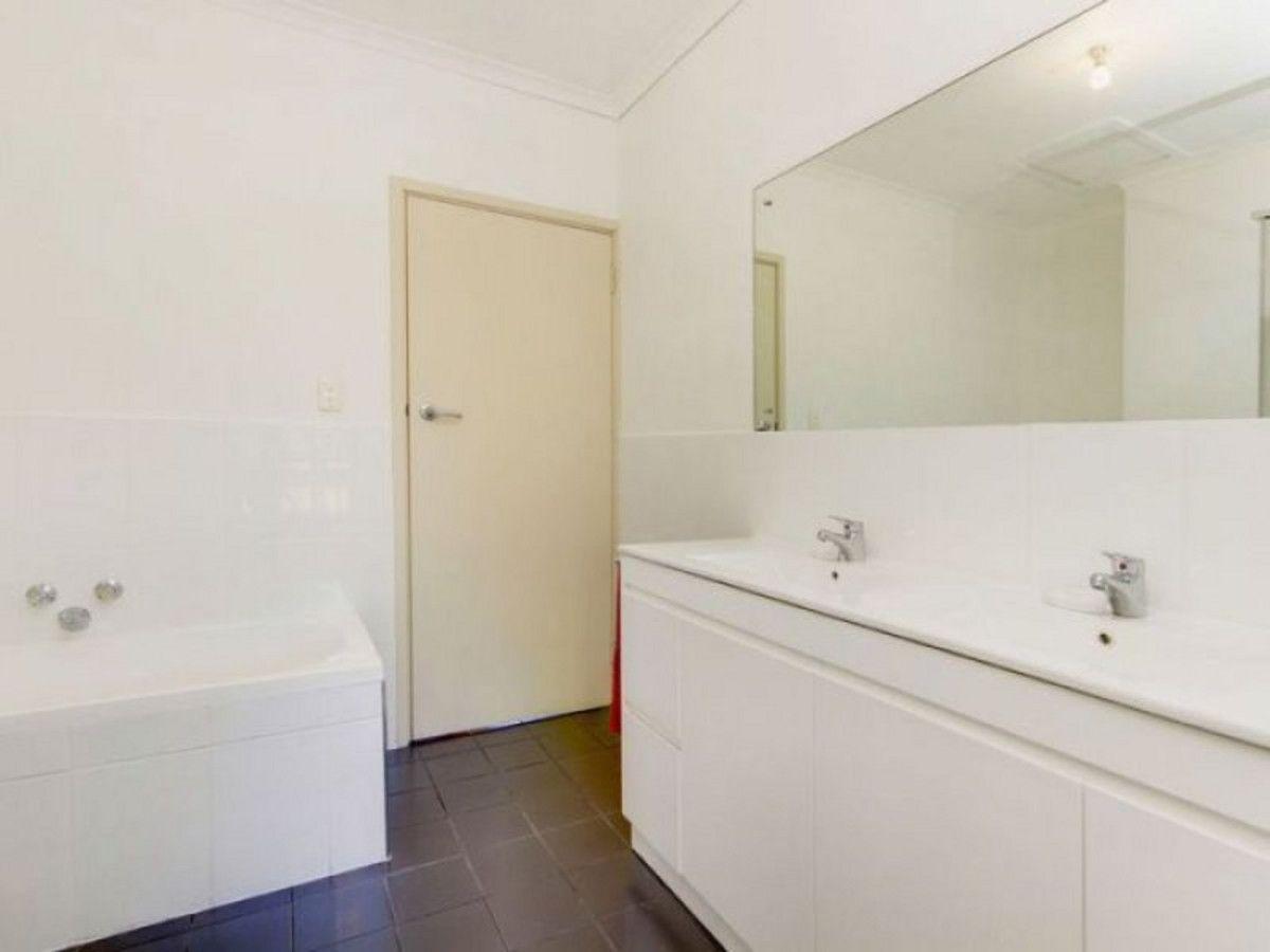 37 South Terrace, Adelaide SA 5000, Image 2