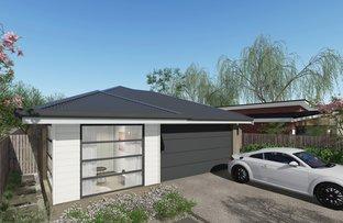 Picture of 535 Bradfield Street, Flagstone QLD 4280
