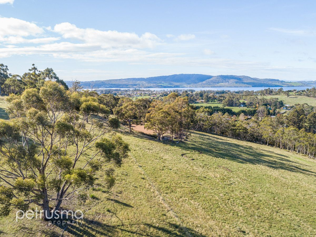 Cathedral Road, Margate TAS 7054, Image 2
