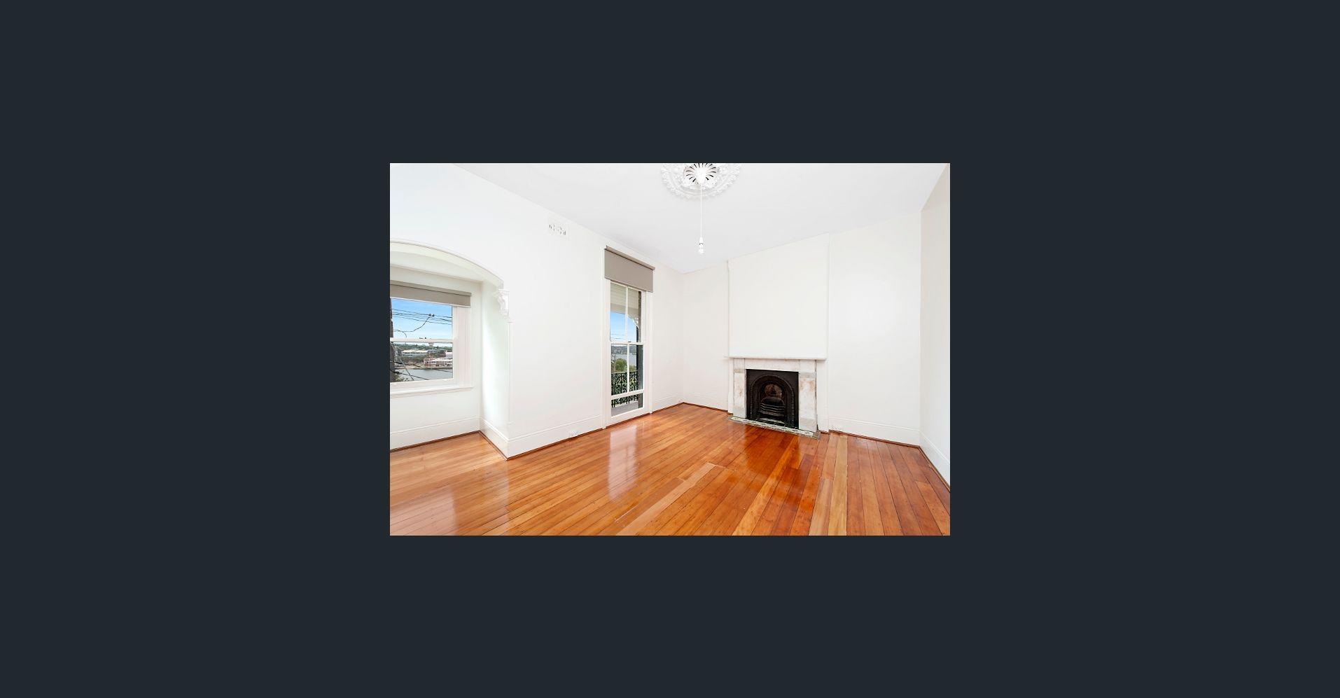 8 Fitzroy Avenue, Balmain NSW 2041, Image 2
