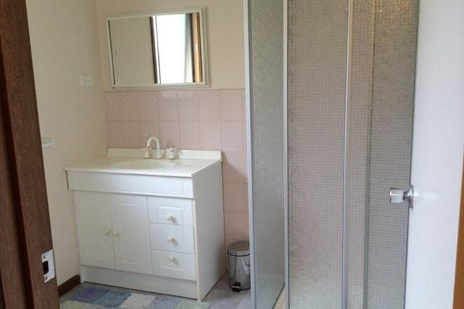 Picture of Room 5/30 Nursery Avenue, FRANKSTON VIC 3199