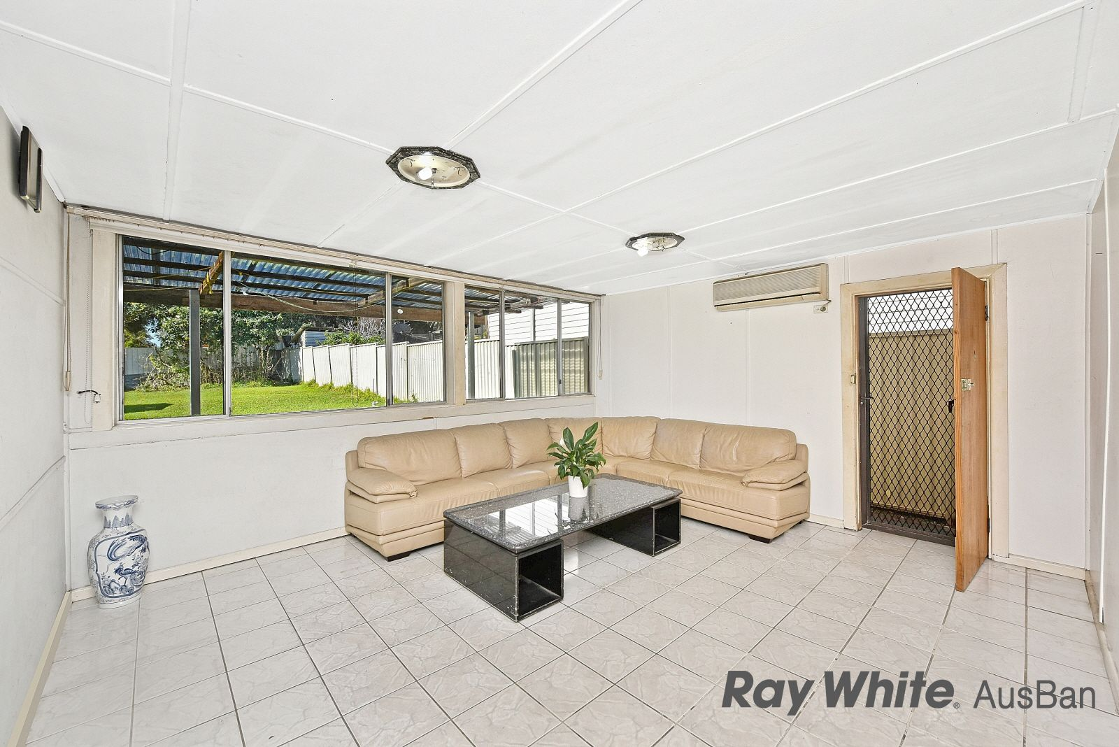 53 MCCOURT ST, Wiley Park NSW 2195, Image 2