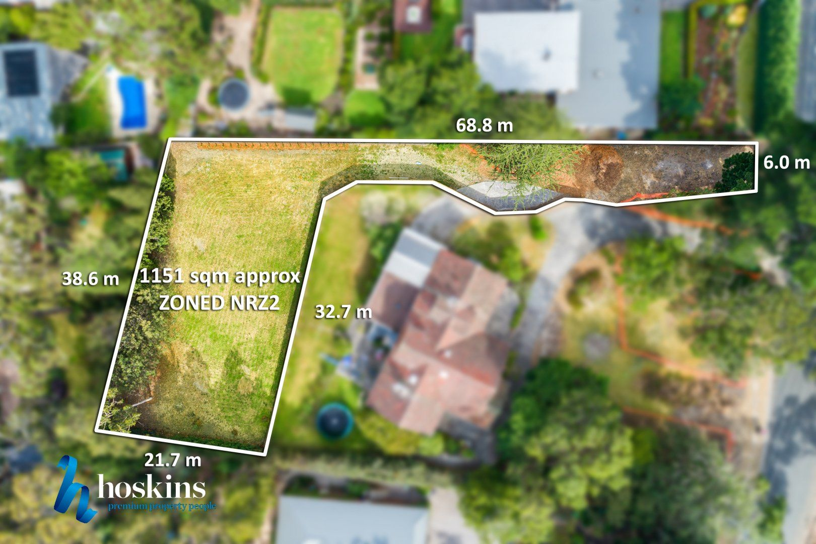 46 Aurum Crescent, Ringwood North VIC 3134, Image 2