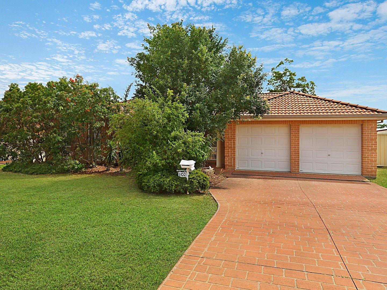 102 Kindlebark Drive, Medowie NSW 2318, Image 0