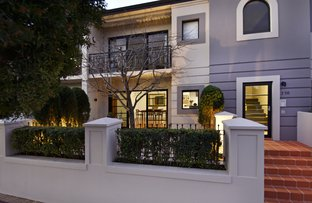 3/250 Bulwer Street, Perth WA 6000