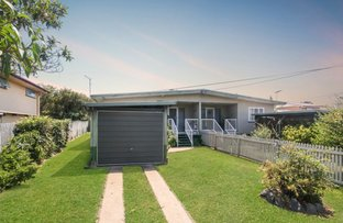 Picture of 5 Hill Parade, Clontarf QLD 4019
