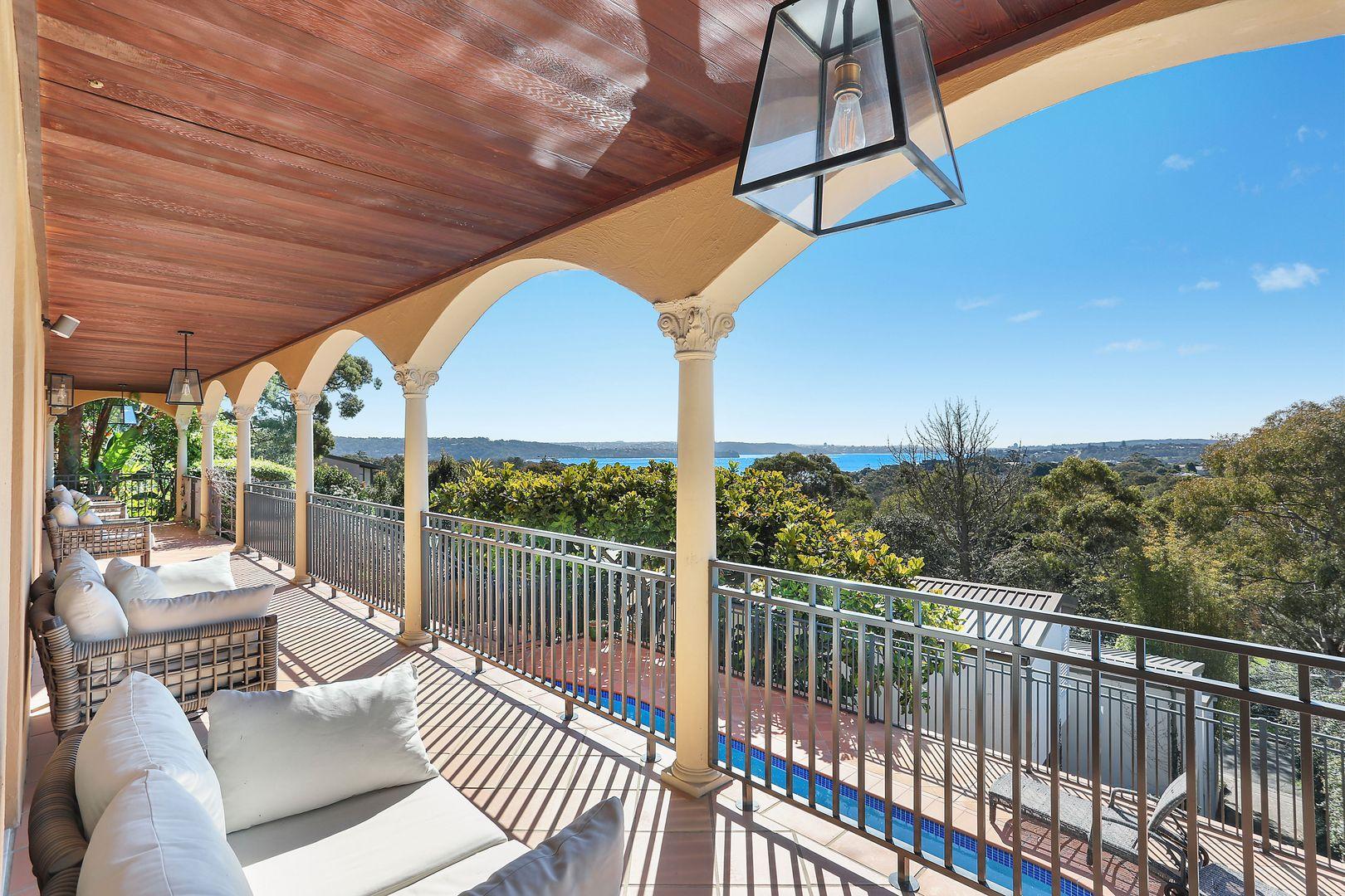 21 Olola Avenue, Vaucluse NSW 2030, Image 0