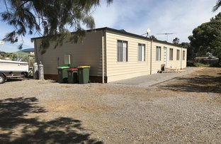 Picture of 9 Moores Drive, Hardwicke Bay SA 5575