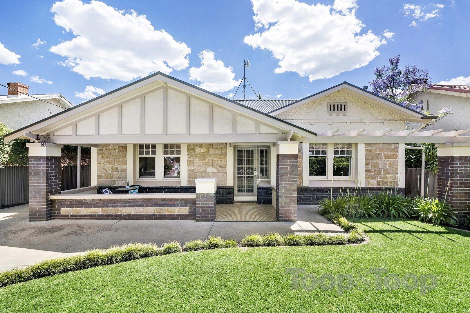 4 Shearer Avenue, Westbourne Park SA 5041, Image 0