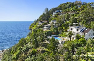 Picture of 24-26 Rayner Road, Whale Beach NSW 2107