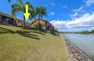 Picture of 1/3 Lowood Court, Varsity Lakes QLD 4227