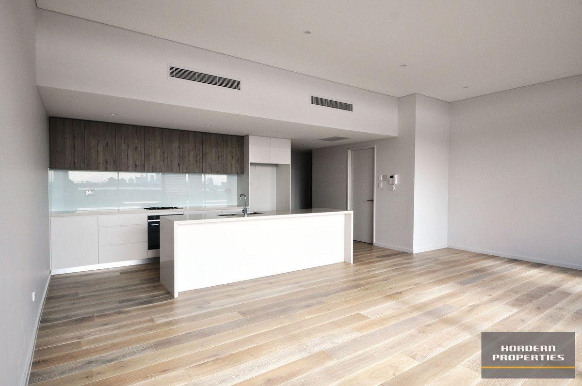 701/6-10 Rothschild Avenue, Rosebery NSW 2018, Image 1