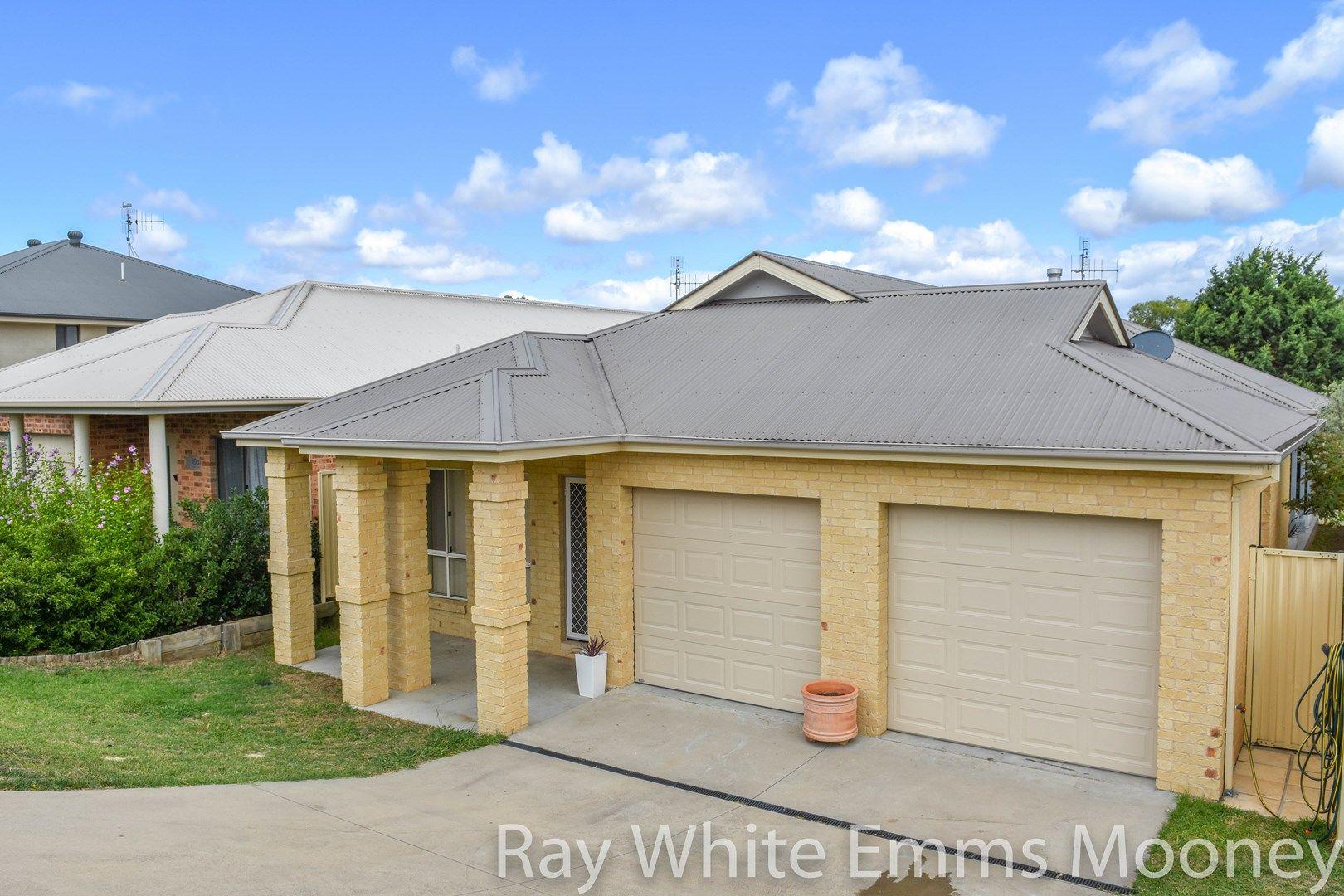 10 Jarrah Court, Kelso NSW 2795, Image 0