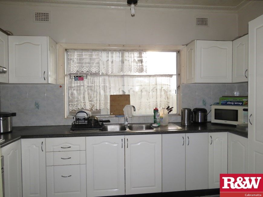 21 Delamere Street,, Canley Vale NSW 2166, Image 2