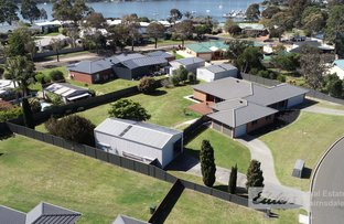 Picture of 5 Village Fair Drive, Newlands Arm VIC 3875