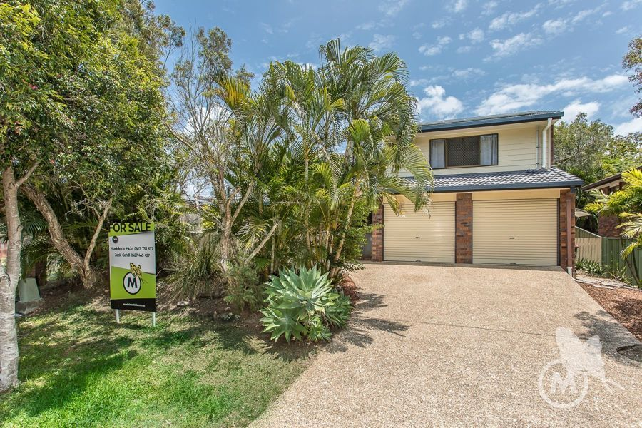 62 Remick Street, Stafford Heights QLD 4053, Image 0