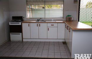 Picture of 33A Hewitt Street, Colyton NSW 2760