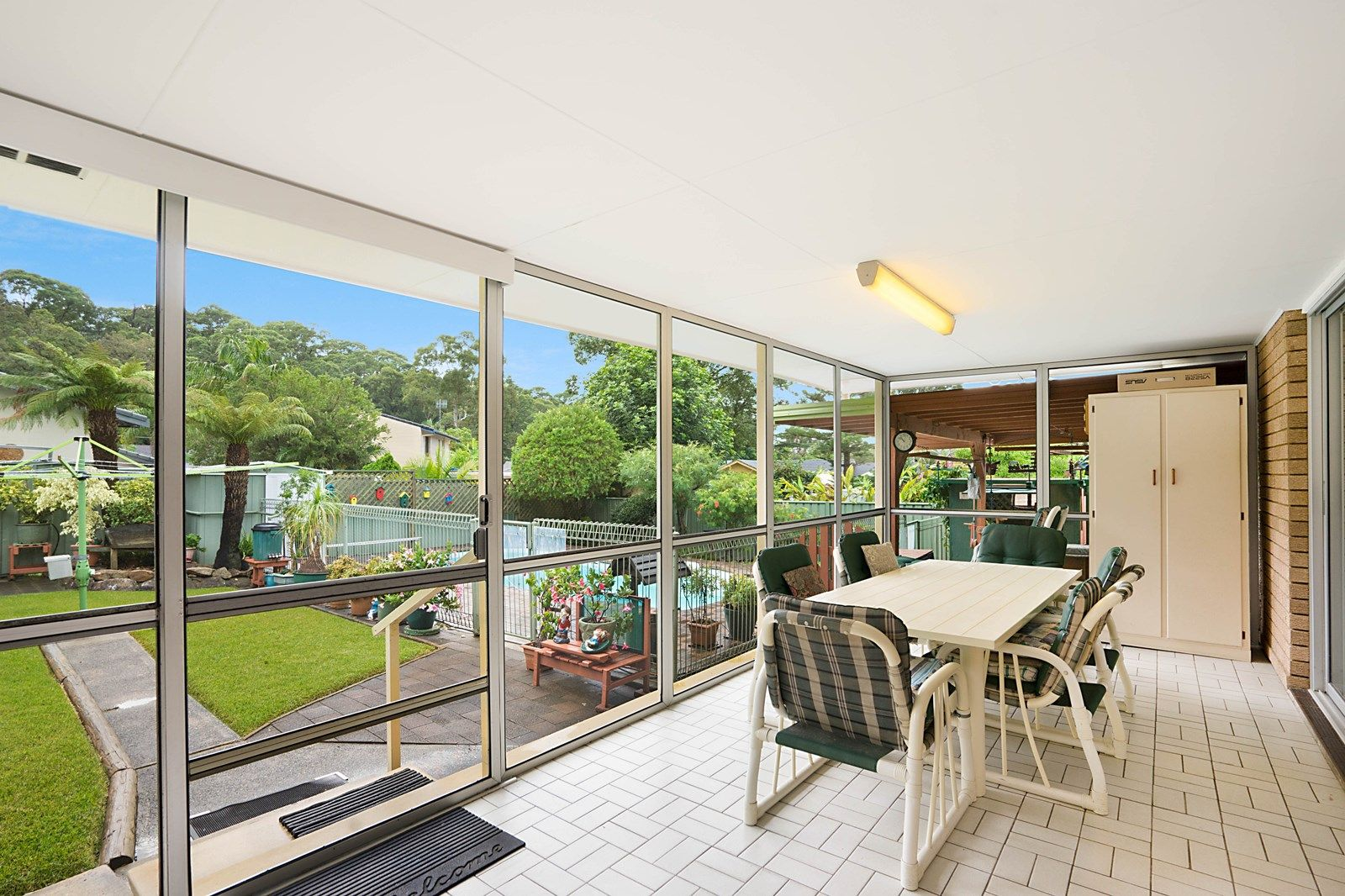 4 Wilks Avenue, Umina Beach NSW 2257, Image 1