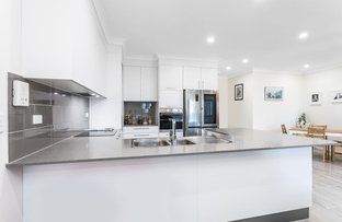 Picture of 7/12 Louis street, Redcliffe QLD 4020