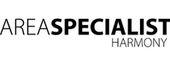 Logo for Harcourts Caroline Springs