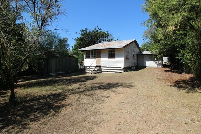 Picture of 86 George Street, LINVILLE QLD 4314