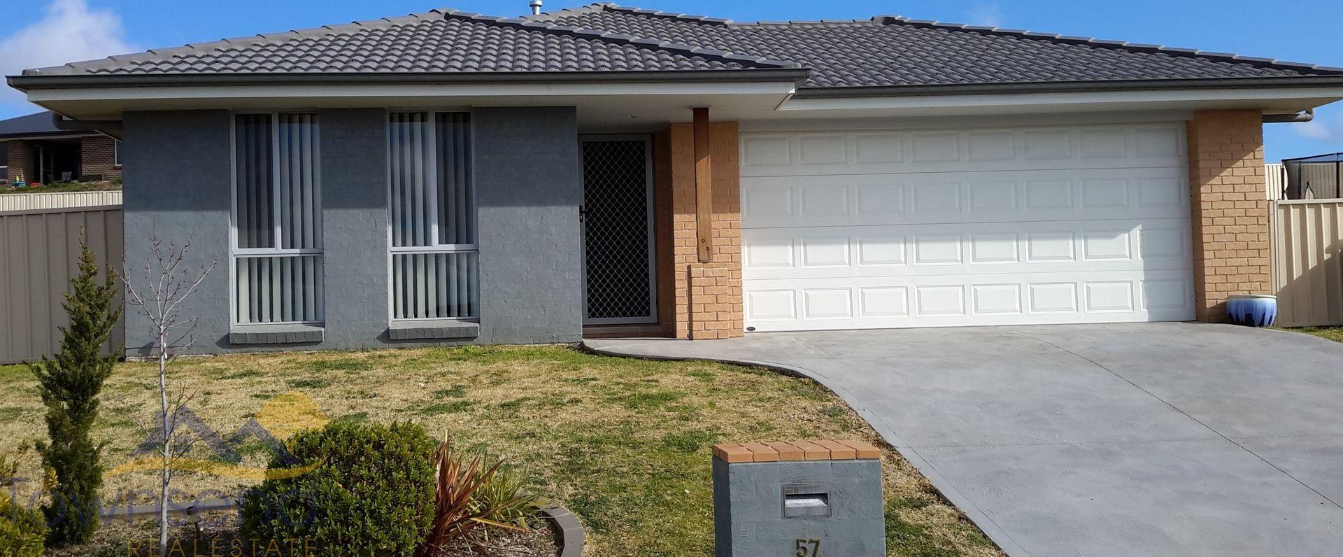 57 Honeyman Drive, Orange NSW 2800, Image 0