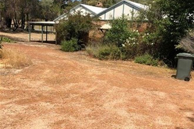 Picture of Lot 123 Wambenger Grove, GELORUP WA 6230