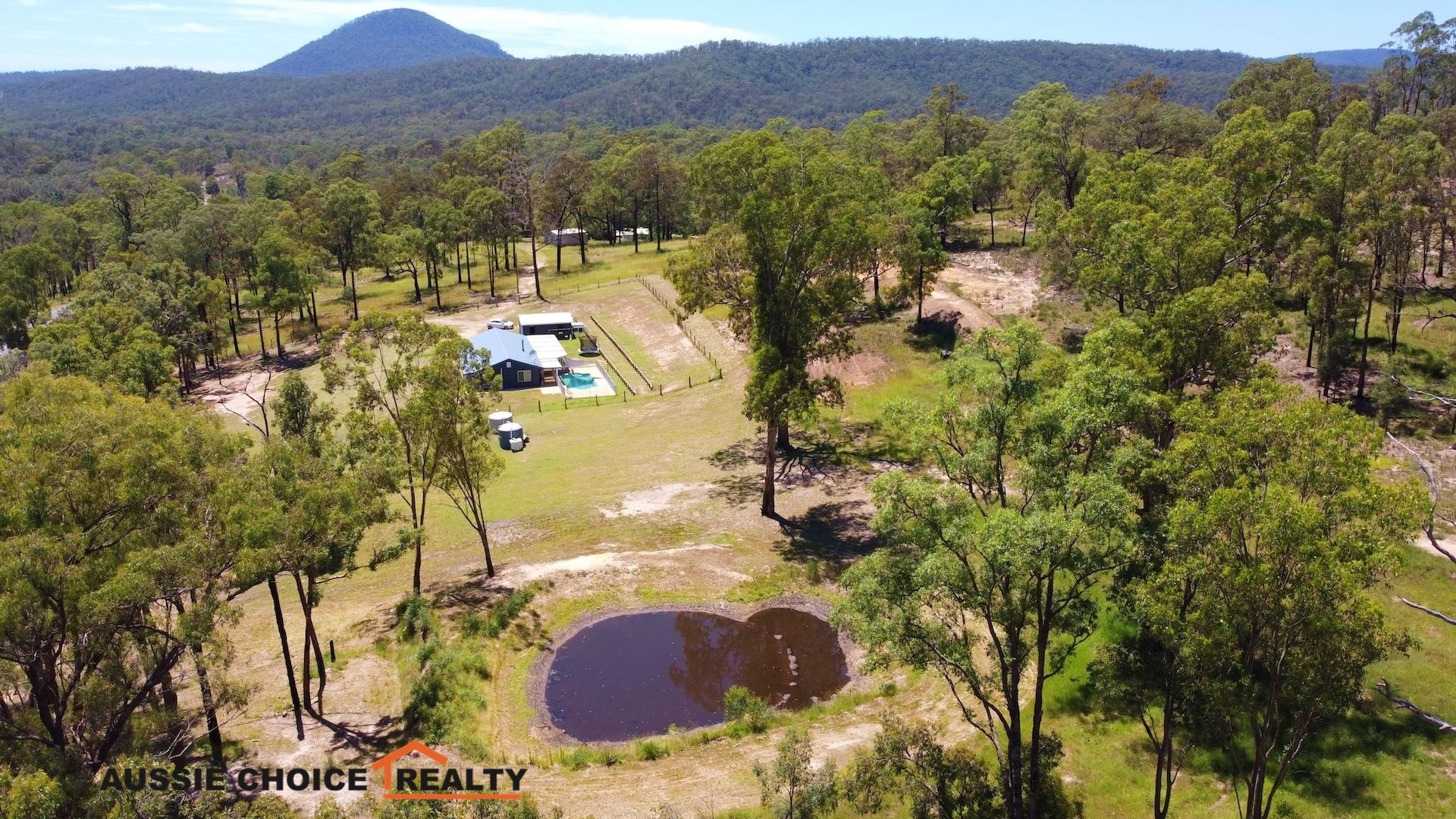 6149 Putty Road, Howes Valley NSW 2330, Image 0