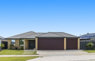 Picture of 60 Farmaner Parkway, Ellenbrook WA 6069