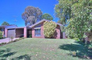 Picture of 63  Elizabeth Street, Narrandera NSW 2700