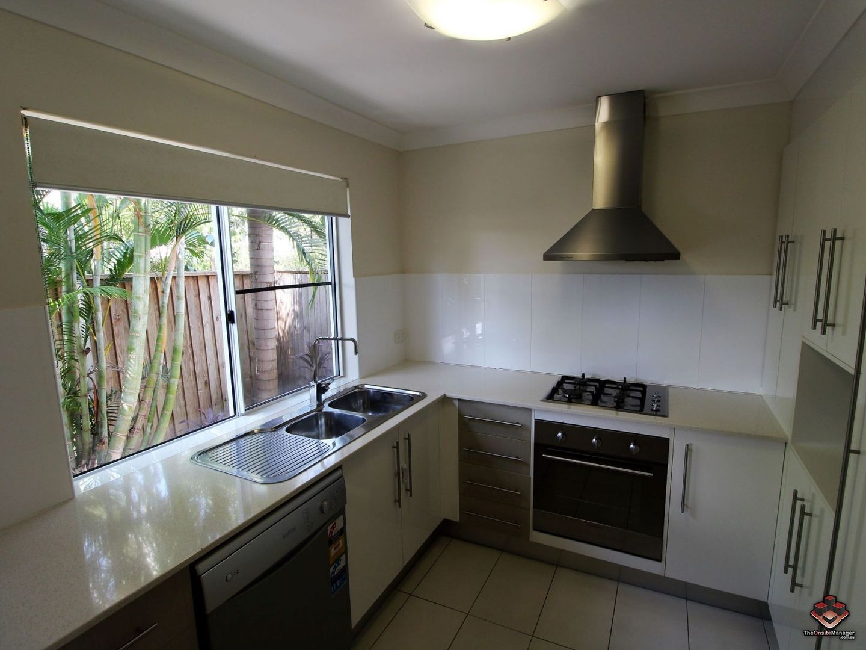 ID:3898271/65 Manooka Drive, Cannonvale QLD 4802, Image 0