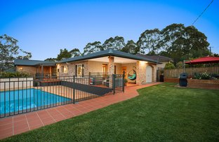 Picture of 2 Eden Dr, Asquith NSW 2077