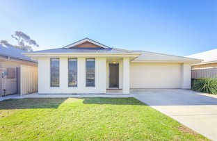 Picture of 28 Joy Crescent, Murray Bridge SA 5253